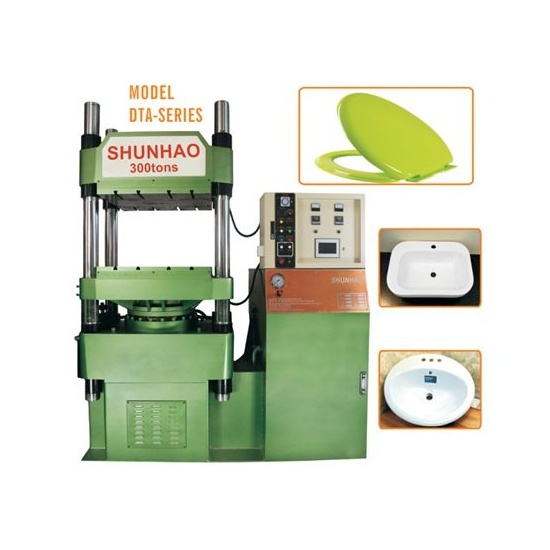 Automatic Toilet Seat Cover Compress Machine